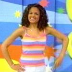 Ashley Coleman